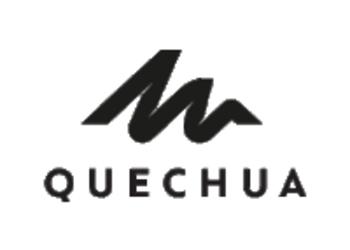 Mochila Quechua 10L  - QUECHUA