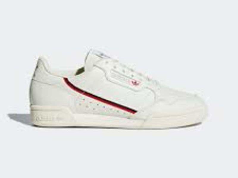 Zapatos Deportivos Continental 80