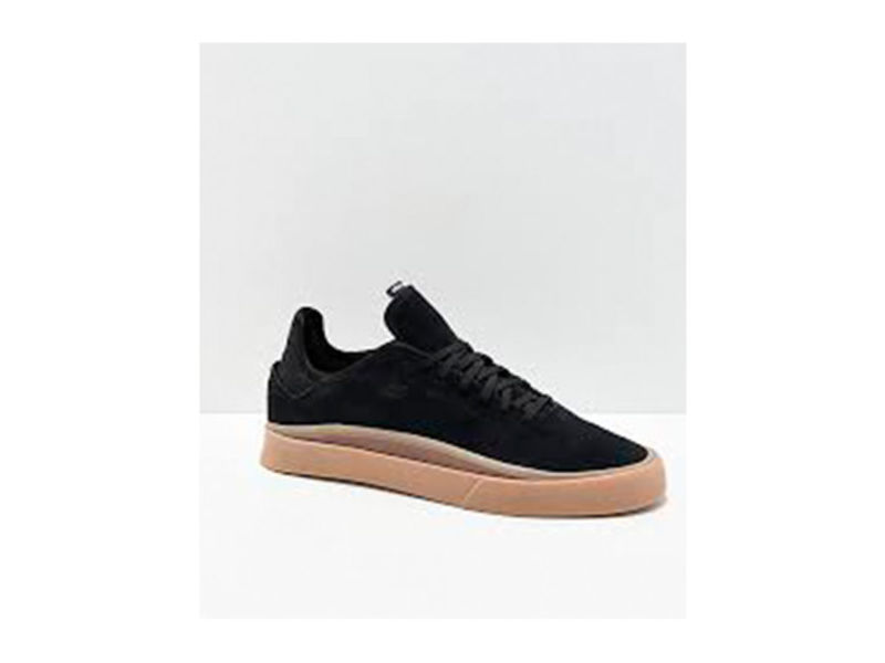 Zapatos  Adidas SABALO