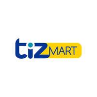 TIZMART | SARTORIAL