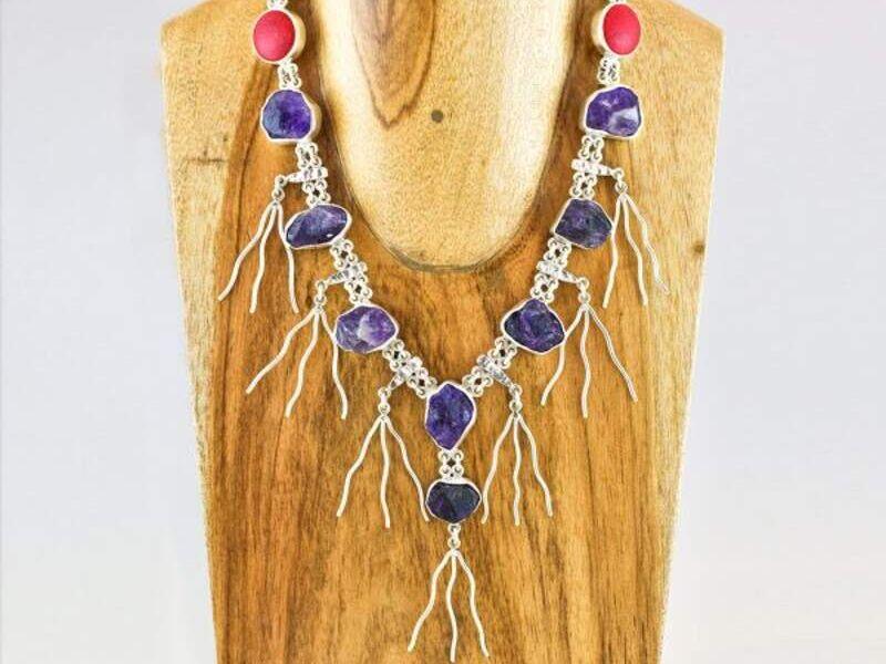 collar [col1-ha]