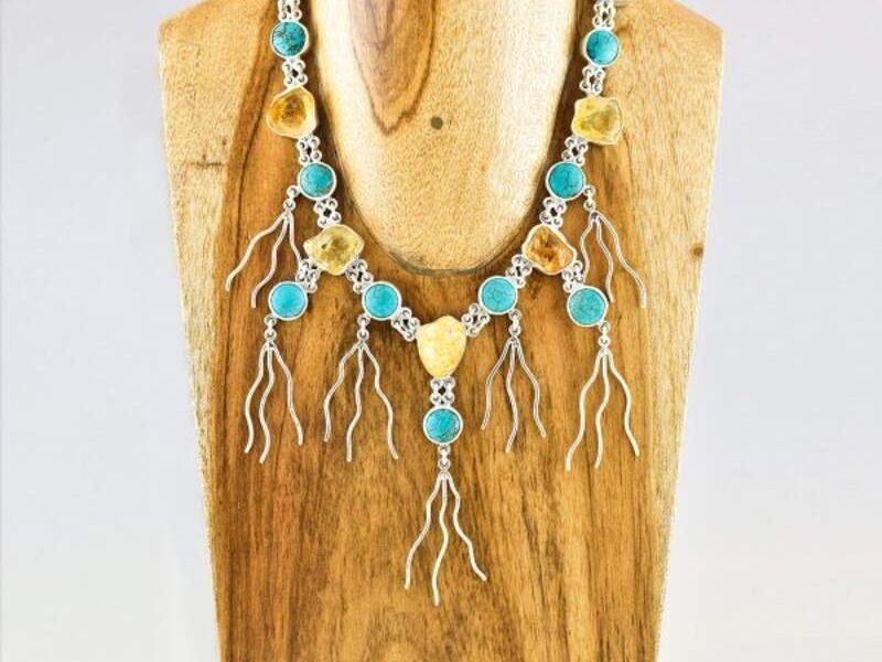 collar [col2-ci]
