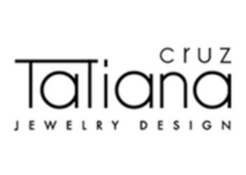 arete [col3-ar] - Tatiana Cruz Diseño de Joyas