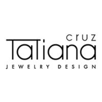 Tatiana Cruz Diseño de Joyas | SARTORIAL