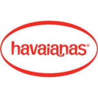havaianas | SARTORIAL
