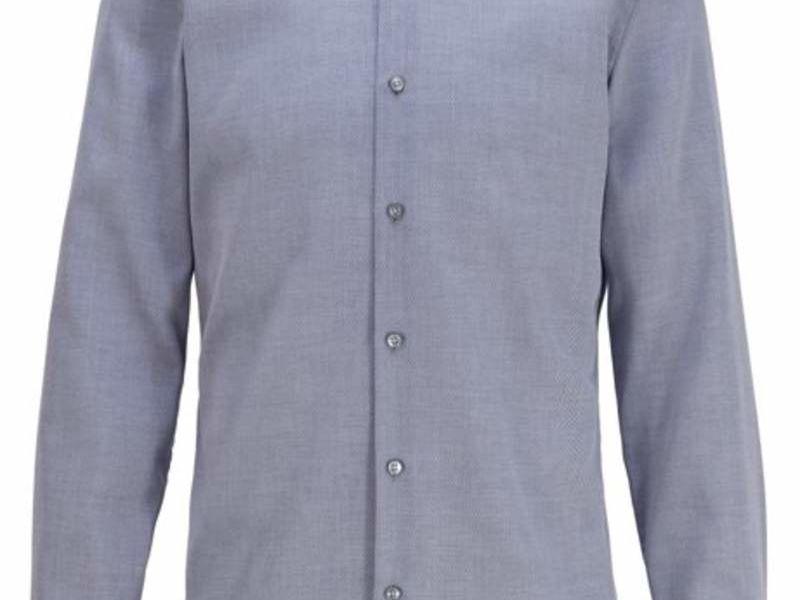 Camisa Cool Comfort