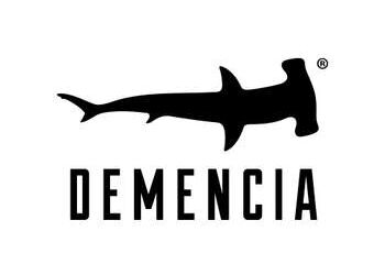 Mochila Yeti - Demencia Design