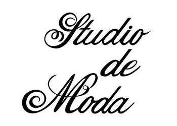 BLUSA ESTAMPADA 51-01 - Studio de Moda