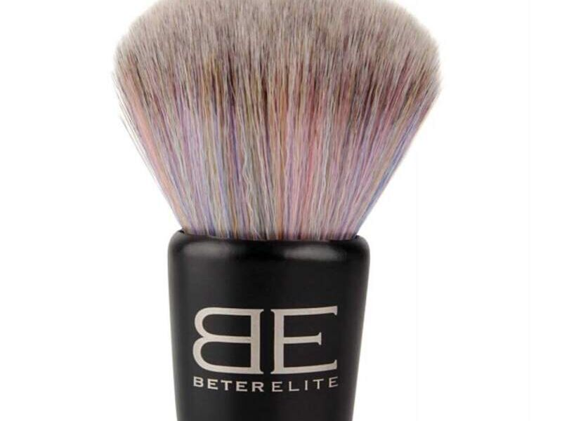 Brocha de Maquillaje Multifunción Elite Beter