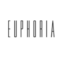 Euphoria | SARTORIAL
