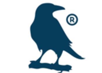 Enemy® 3 mascarillas cinta azul cuervos rojos - Enemy