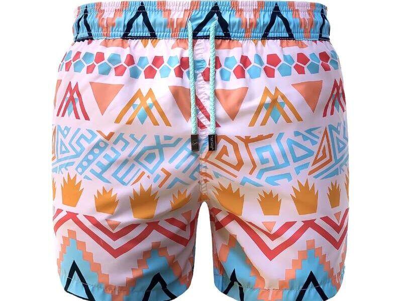 Shorts Flika - Enemy Clothing