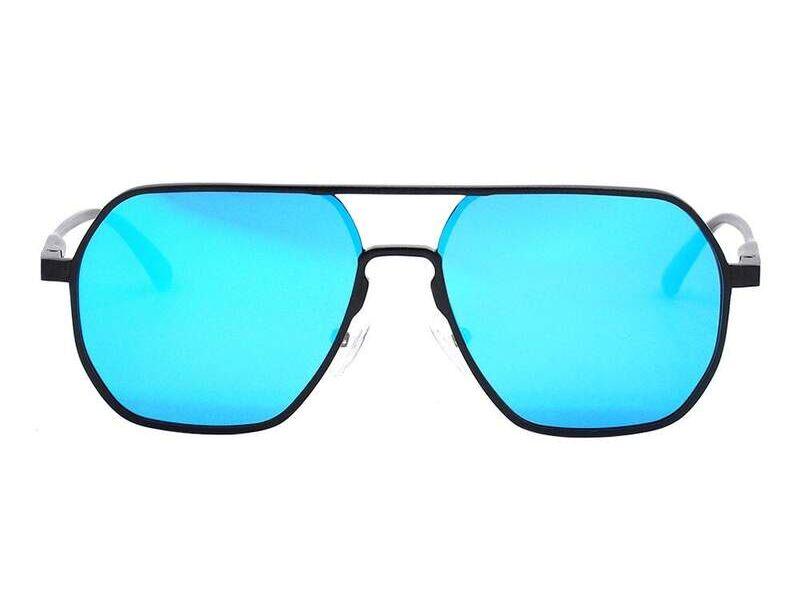Vector Blue