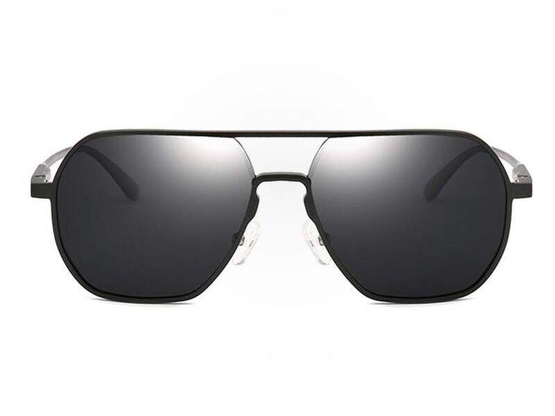 Vector Black