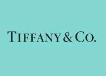 Anillo Compromiso Princess Cut Platinum - Tiffany&Co.