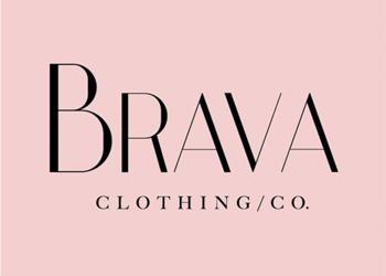 Chaqueta de Cuero Larga de Diseño Exclusivo  - Brava Clothing