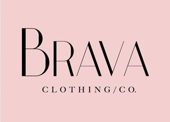 Abrigo Cruzado Diseño Exclusivo  - Brava Clothing