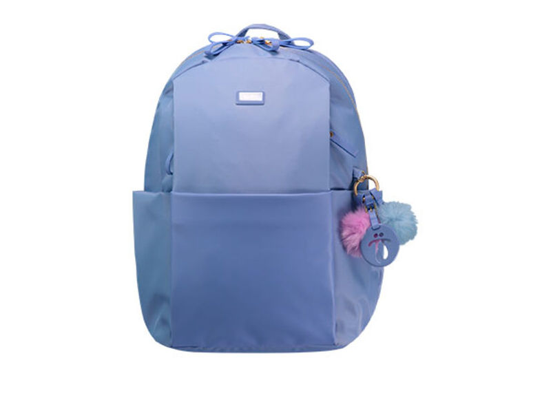Mochila  Adelaide - Azul