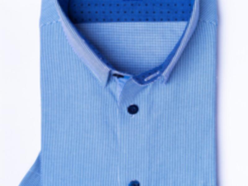 Camisa Sport Regular CSR14