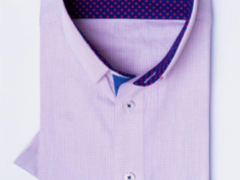 Camisa Sport Regular  - Camisería Inglesa | SARTORIAL