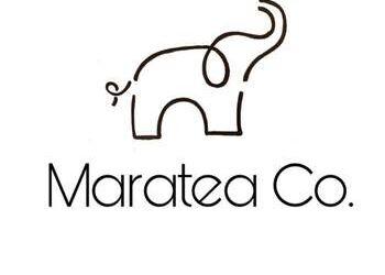 Hoodie en Azul Marino - Maratea