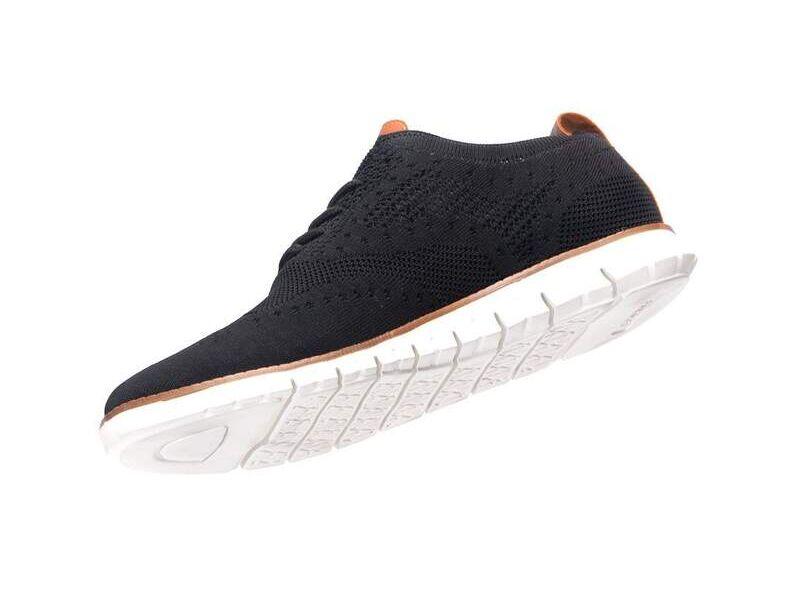 Zapatos Deportivos Casuales