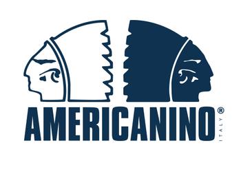 Camisa Deportiva  - Americanino