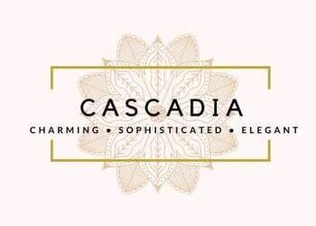 Top Battista  - Cascadia EC