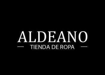 """Chompa """"ADN"""" - Aldeano"""