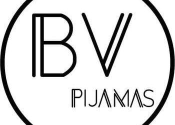 Conjunto de Pijama Navideño - BV Pijamas