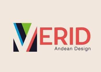 Plataforma de Diseño con Tela Batik  - Verid