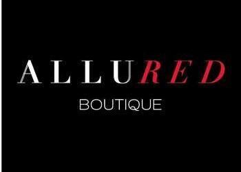 Chaleco Allured  - Allured Boutique