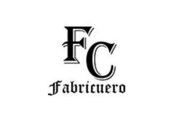 Chaqueta de Cuero Negra - Fabricuero