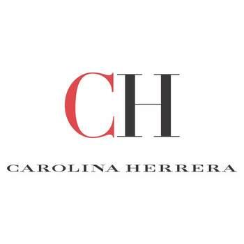 Carolina Herrera | SARTORIAL