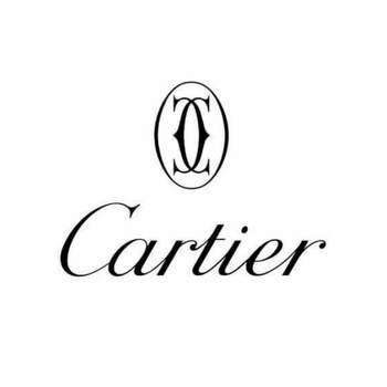 Cartier | SARTORIAL